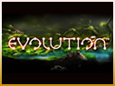 Get up to £250 to play Evolution at Mr Green