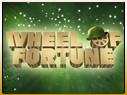 Mr Green Casino's Wheel of Fortune Promotion